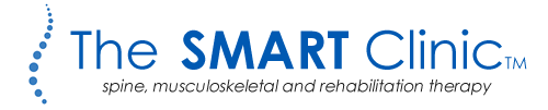 The SMART Clinic – Salt Lake City, Park City Utah Logo