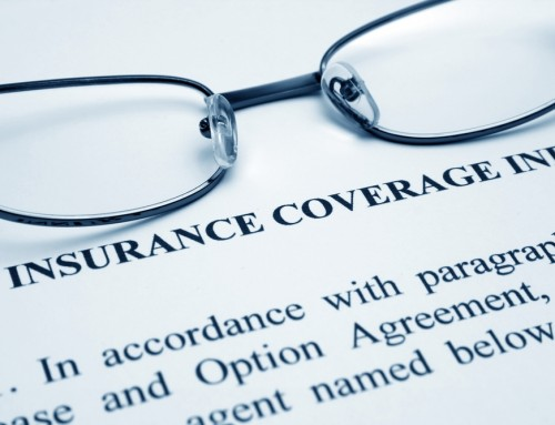Know If You're Covered: Navigating Health Insurance For 2017